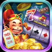Download Triệu Phú Club Free