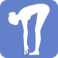 Healthy Spine & Straight Posture - Back exercises apk