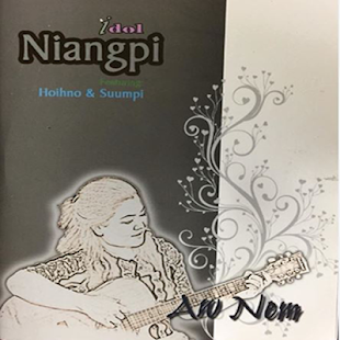 zomi song download-Aw Nem(Niangpi) - náhled