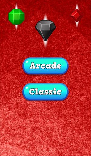 Diamond Match Master 1.1 Mod screenshots 1