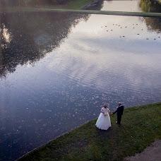 Wedding photographer Romeo Barsan (RomeoBarsan). Photo of 14.10.2018
