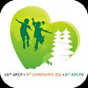 APCP PITIKA APCPN 2018