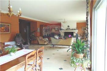 maison à Beaucé (35)