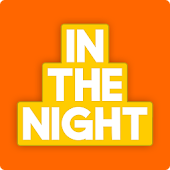 In The Night: A Game