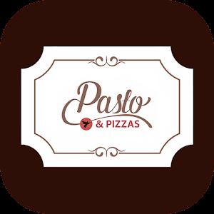 Pasto e Pizzas for PC