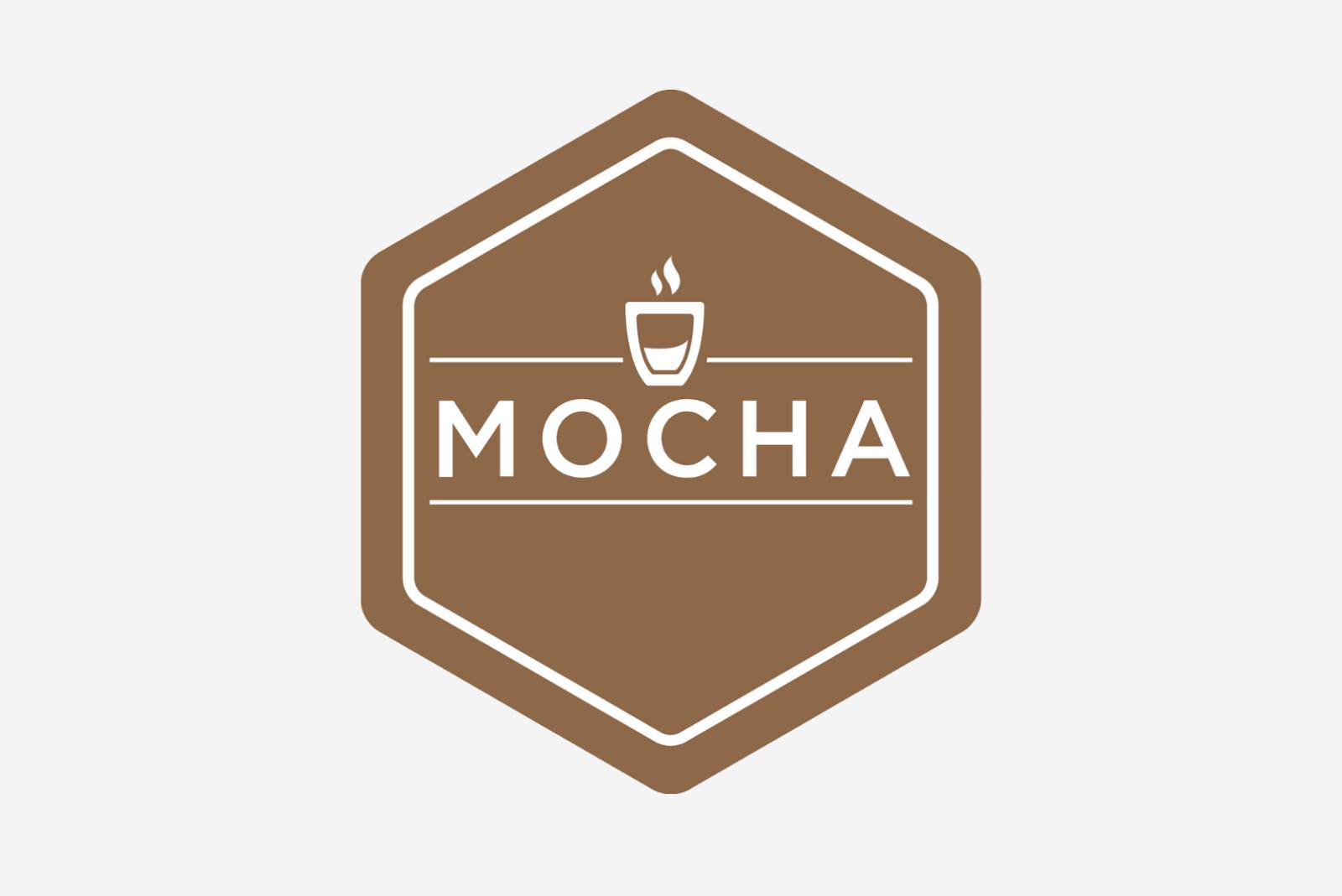 Mochajs AngularJS Tools for Developers