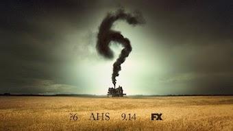 Season 6, Episode 101