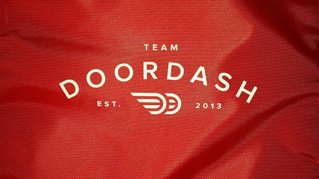DoorDash Driver Support Center - Corporate Office in Nashville