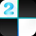 Piano 2 Magic Challenges Tiles icon
