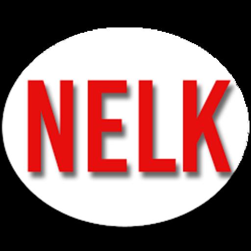 Full Send 1 1 Apk Download - com wFullsend_7111985 APK free