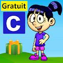 Învață să citești în română icon