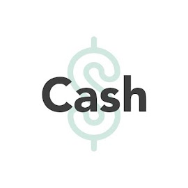Cash Survey Sites - Make money online