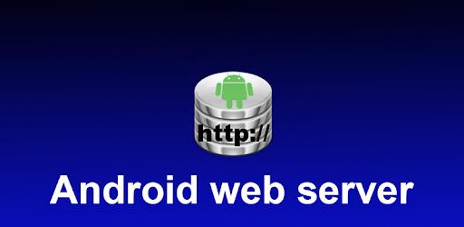 ServDroid web - Apps on Google Play