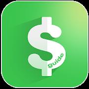 Secret Ways To Make Money Online && Send Cash