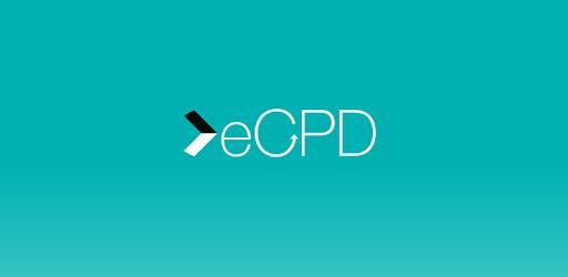 Приложения в Google Play – eCPD