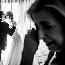 Wedding photographer Matteo Lomonte (lomonte). Photo of 07.12.2017