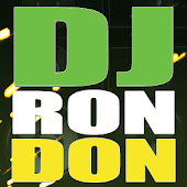 DJ RON DON
