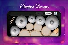 Electro Music Drum – DJ Mixerのおすすめ画像4
