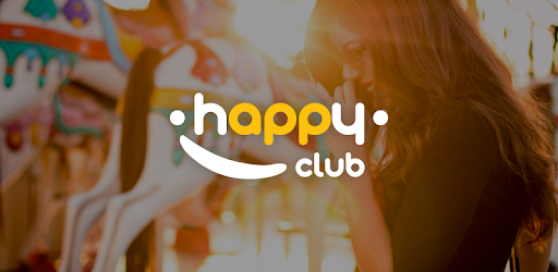 HappyClub Panamá app (apk) free download for Android/PC/Windows screenshot