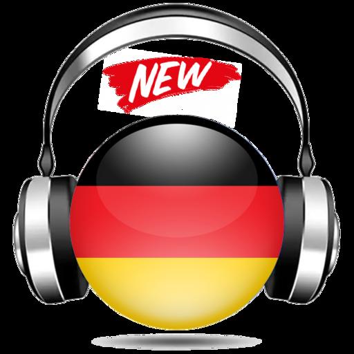 Deluxe Lounge Radio App De Kostenlos Online Aplikasi Di Google Play