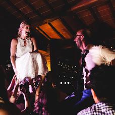 Vestuvių fotografas Simone Miglietta (simonemiglietta). Nuotrauka 06.07.2019