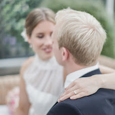 Wedding photographer Heike Krestel (krestel). Photo of 04.08.2015