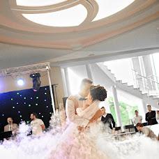 Wedding photographer Svetlana Maykut (cvetik). Photo of 24.07.2016