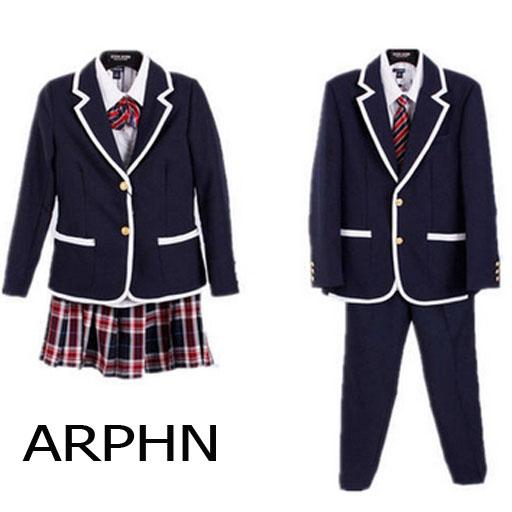 School Uniform Design Google Play Sovellukset