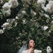 Wedding photographer Mayya Belokon (BeeMaya). Photo of 11.07.2017