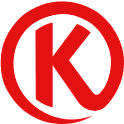 Kalipso Client V4.0