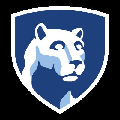 Penn State Law Alumni Society