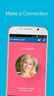 Skout - Meet, Chat, Friend - screenshot thumbnail