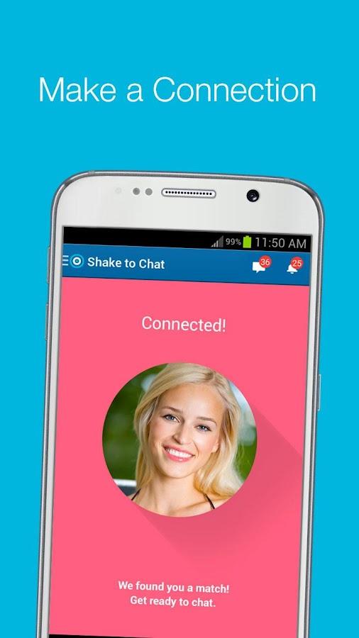 Skout - Meet, Chat, Friend - screenshot