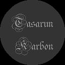 KarbonTr APK