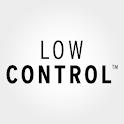 Klipsch LowControl icon