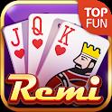 Remi Indonesia Pro Online icon
