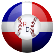 Baseball RD - TV RADIO Live Dominican Republic