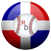 Baseball RD - TV RADIO Live Dominican Republic Android APK Download Free By Caribe Developer
