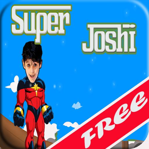 Super Joshi Game Free