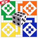 Ludo 2019 Game icon