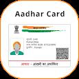 Instant AADHAR CARD apk