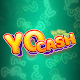 Yocash - Multiplayer Trivial Battle