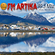 FM Artika 99.5Mhz Download on Windows