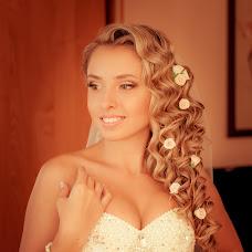 Wedding photographer Viktor Bovsunovskiy (VikP). Photo of 08.09.2014