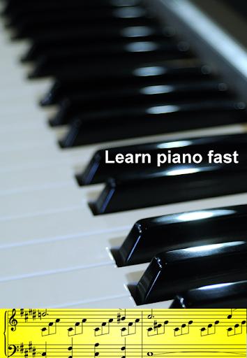 玩音樂App|學鋼琴快免費|APP試玩