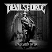 The Devil's Force