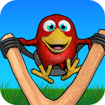 Bird Mini Golf - Freestyle Fun 5.0 Apk