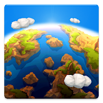 🌍 Almighty: God Idle Clicker 1.14.3