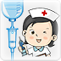 IV Drip Helper icon