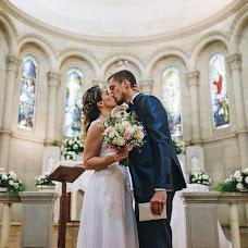 Wedding photographer Joha Pizlo (lovelyphotowed). Photo of 19.09.2018